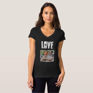 LOVE! T-Shirt