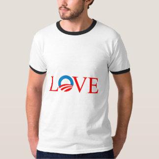 LOVE - T-Shirt