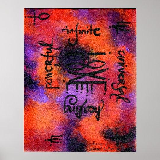 Love Talisman No. 1 Poster