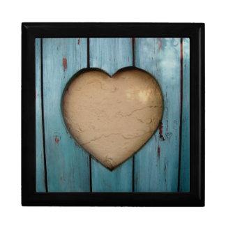 'Love The Beach' Gift Box