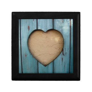 'Love The Beach' Gift Box small - KawaiiDayZooCafe