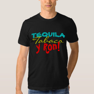 Love There Mexicana T-shirt