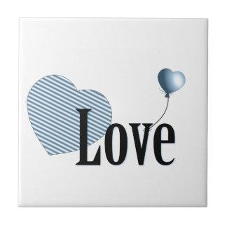 Love Tile