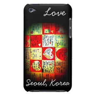 Love Tiles Case