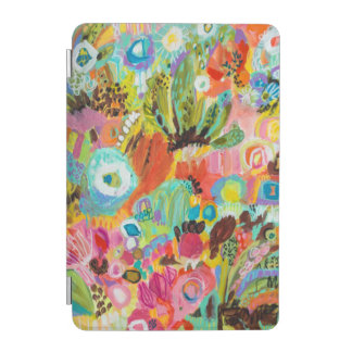 Love to Travel I iPad Mini Cover