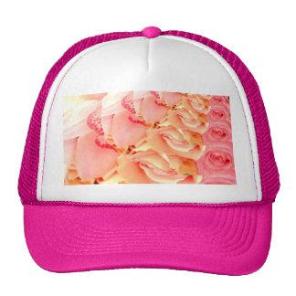 Love_ Trucker Hat