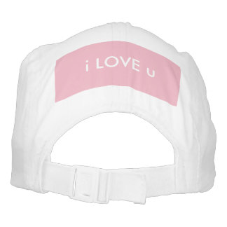 Love U Hat