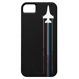 Love War iPhone 5 Cover