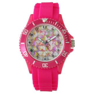 love watch