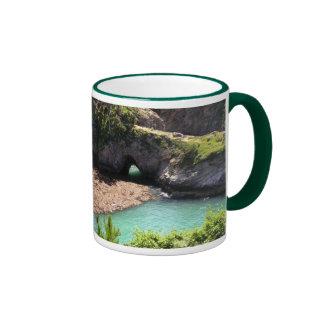 Love You Mom! Coffee Mugs