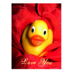 Love You_Postcard