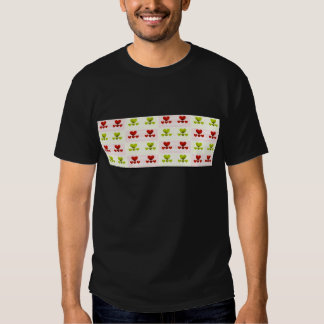 Love You Too Shirt
