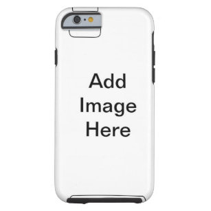 new styles 3079c f6592 Tough Love iPhone Cases & Covers | Zazzle.co.uk