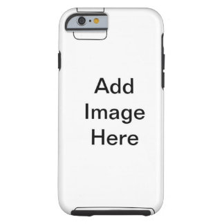 LOVE YOUR GREAT DANE PUT THEM ON EVERYTHING!!! TOUGH iPhone 6 CASE