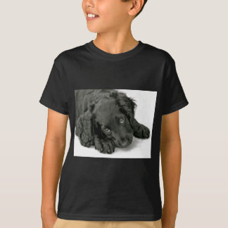 Loveable cute puppy T-Shirt