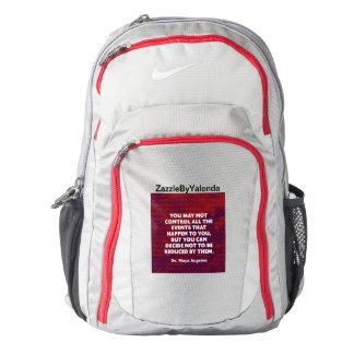 LoveAvonAngelKidsBags Backpack