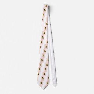 lovebird, tony fernandes tie
