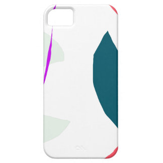Loved Ones iPhone 5 Cases