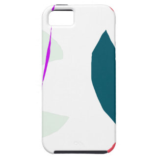 Loved Ones iPhone 5 Cover