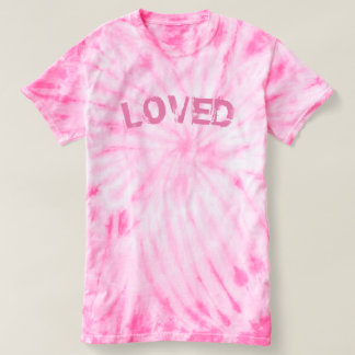 Loved T-Shirt