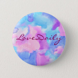 LoveDaily Button