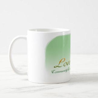 Lovelife Mug