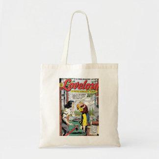 Lovelorn #3 Bag