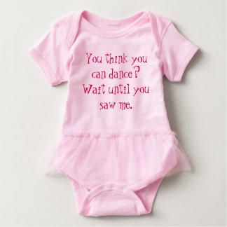 Lovely baby girl tutu! baby bodysuit