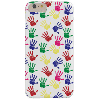 Lovely big kiss Samsung Galaxy S8, Barely There Barely There iPhone 6 Plus Case