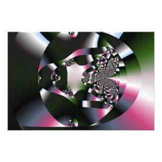 lovely_fractal photographic print