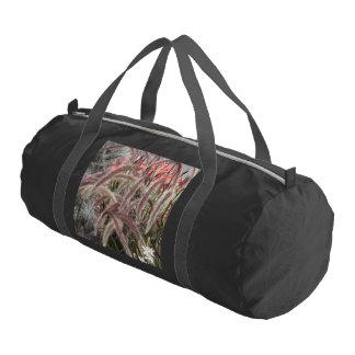 lovely Garden pics 04 Gym Duffel Bag