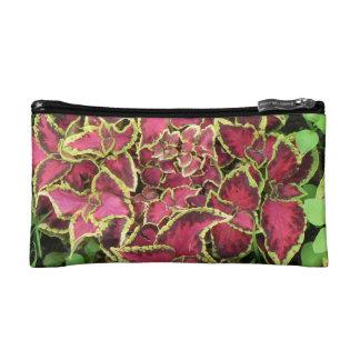 lovely Garden pics 05 Cosmetics Bags