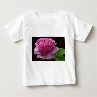 Lovely Hybrid Tea Rose 'Heirloom' T-shirts