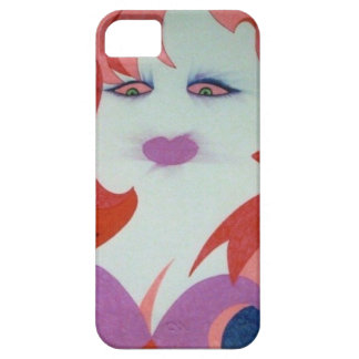 Lovely I phone cover