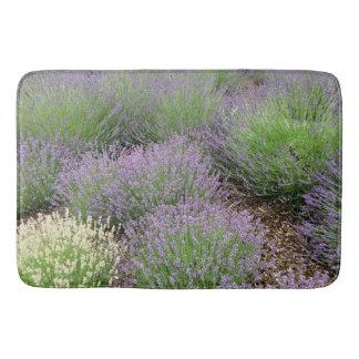 Lovely Lavender Bath Mat
