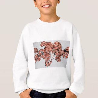 lovely original designs sweatshirt