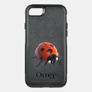 Lovely OtterBox Apple iPhone 7 Commuter Case