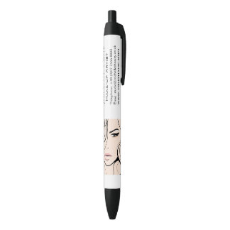 Lovely pastel make up artist  branding