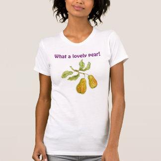 Lovely Pear! T-Shirt