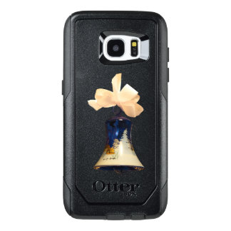 Lovely Samsung Galaxy S7 Case In Christmas Design