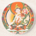 Lovely Tibetan Buddhist Art