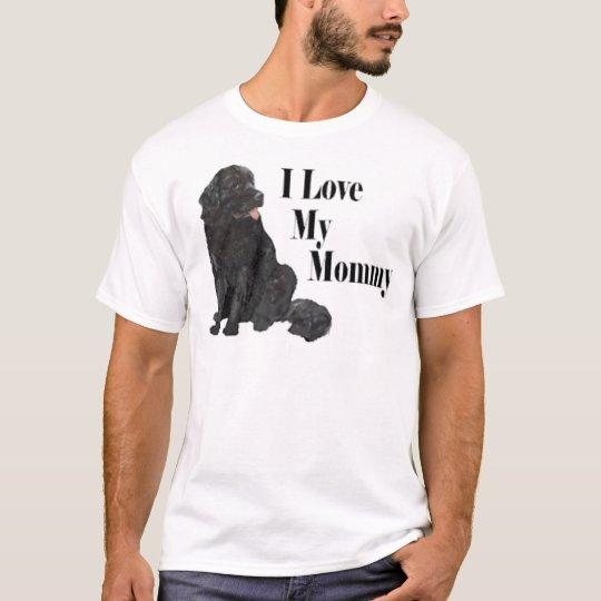 LoveMommy T-Shirt