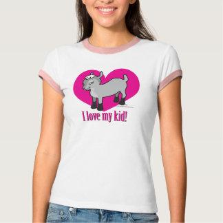 lovemykid T-Shirt