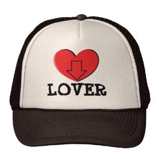 LOVER Hat