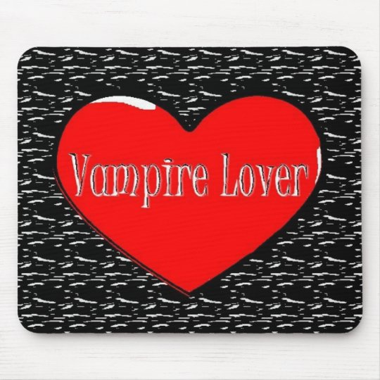 lover mousepad