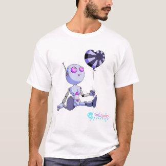 Loverbot T-Shirt