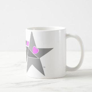 LOVERS nation tea party Coffee Mug