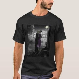 Love's Departure T-Shirt