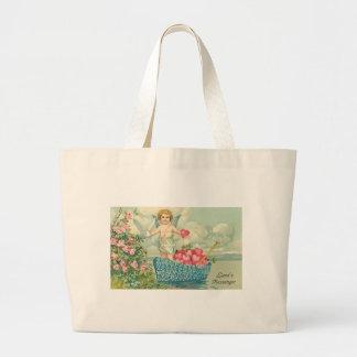 Love's Messenger (2) Bag