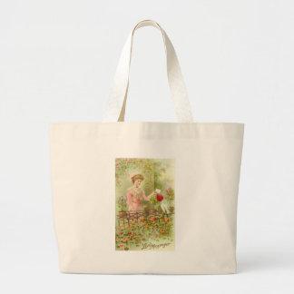 Love's Messenger Bags